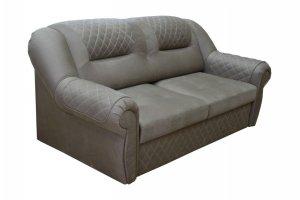 диван прямой Амстердам - Мебельная фабрика «Амик»