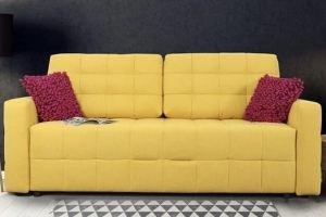 Диван прямой Арго 2 - Мебельная фабрика «Владикор»