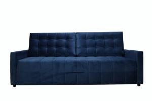 Диван прямой Аргус 2 - Мебельная фабрика «VEGA STYLE»