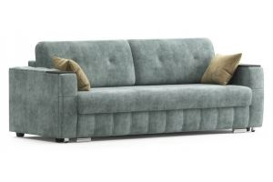 Диван прямой Ассам - Мебельная фабрика «Царицыно мебель»