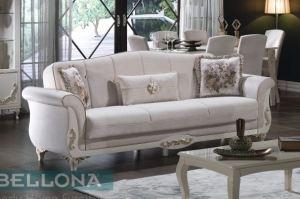 Диван прямой Astoria - Импортёр мебели «Bellona (Турция)»