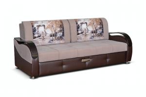 Диван прямой Атлант - Мебельная фабрика «РегионМебель»