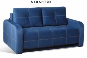 Диван прямой Атлантик - Мебельная фабрика «Континент-дизайн»