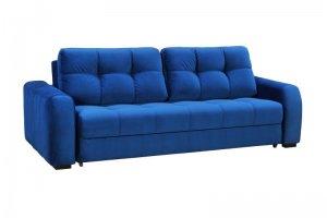 Диван прямой Аттика Premier 22 - Мебельная фабрика «Асгард»