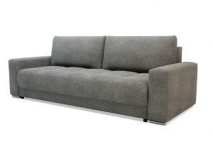 Диван Прямой Azurro - Мебельная фабрика «Дубрава»
