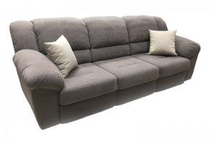 Диван прямой Бали софа - Мебельная фабрика «Имтекс мебель»