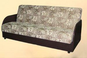 Диван прямой Барбара-НС эконом - Мебельная фабрика «Наша мебель»
