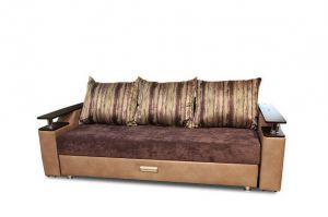 Диван прямой Барселона - Мебельная фабрика «Табурет»