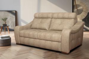 Диван прямой Бавария - Мебельная фабрика «Идиллия»