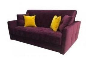 Диван прямой Bergamo - Мебельная фабрика «Sofner»