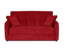 Диван прямой Bergamo - Мебельная фабрика «Malitta»