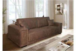 Диван прямой Беверли классический - Мебельная фабрика «Молодечномебель»