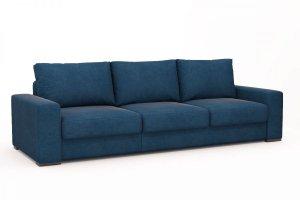 Диван прямой Биг - Мебельная фабрика «Правильная мебель»