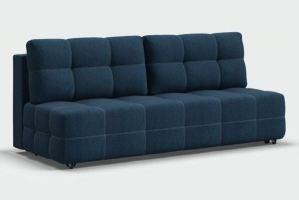 Диван прямой Босс - Мебельная фабрика «Эдем»