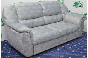 Диван прямой Бостон - Мебельная фабрика «Идея комфорта»