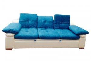Диван прямой Браво - Мебельная фабрика «Диван Дома»