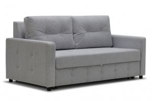 Диван прямой Бремен - Мебельная фабрика «Ладья»