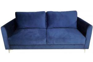 Диван прямой Бьюти 2 - Мебельная фабрика «Дивея»