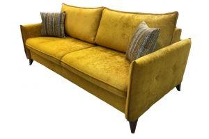 Диван прямой Чарли - Мебельная фабрика «Имтекс мебель»