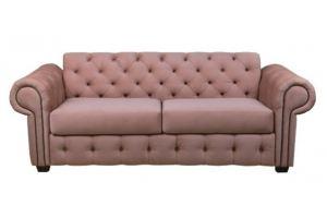 Диван прямой Челентано - Мебельная фабрика «Мебель Холдинг»