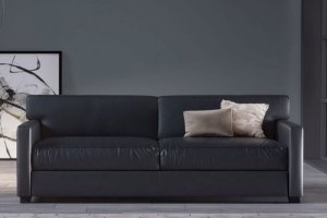 Диван прямой Cooper - Мебельная фабрика «Ре-Форма»
