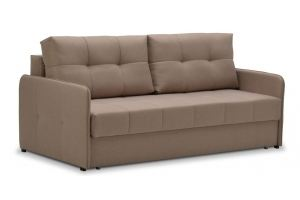 Диван прямой Даллас - Мебельная фабрика «Ладья»