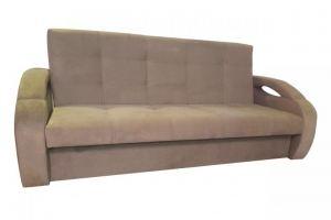 Диван прямой Дивея 1 - Мебельная фабрика «Дивея»