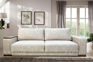 Диван прямой Дублин - Мебельная фабрика «Камелия»