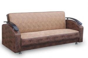 Диван прямой Джаз - Мебельная фабрика «Мебель Даром»