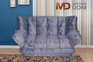 Диван прямой Джоконда - Мебельная фабрика «Мягкий Дом»