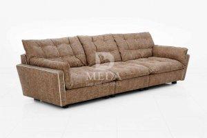 Диван прямой Джой - Мебельная фабрика «Меда»