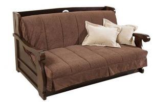Диван-кровать Эдем - Мебельная фабрика «Эко-мебель»