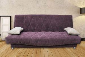Диван прямой Эстель - Мебельная фабрика «Гранд Мебель»
