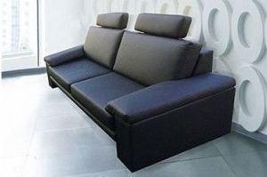 Диван прямой Перла - Мебельная фабрика «Атриум-мебель»