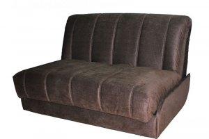 Диван прямой ESTRELLA - Мебельная фабрика «Сириус»