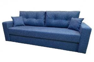Диван прямой Евро 2 - Мебельная фабрика «Данко»