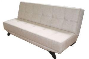 Диван прямой евроклик Эльф - Мебельная фабрика «Фокстрот мебель»