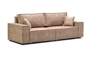Диван прямой Фабио - Мебельная фабрика «Ладья»