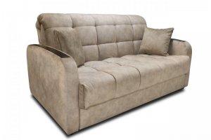 Диван прямой Фаворит 145 - Мебельная фабрика «Вияна»