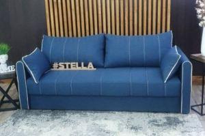 Диван прямой Фаворит - Мебельная фабрика «Стелла»