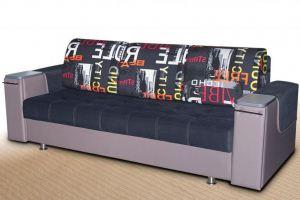 диван прямой Фаворит 5 - Мебельная фабрика «Фаворит»