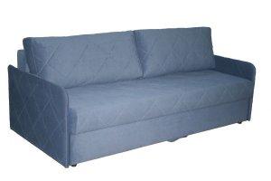 Диван прямой Феникс - Мебельная фабрика «Фокстрот мебель»