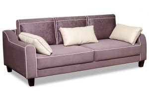 Диван прямой Фея - Мебельная фабрика «Вершина комфорта»