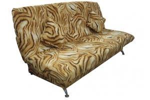 Диван прямой Финка - Мебельная фабрика «Европейский стиль»