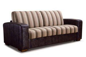 Диван прямой Француз двойка - Мебельная фабрика «Royal sofas»