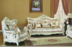 Диван прямой Герцог - Мебельная фабрика «Империя мебель»