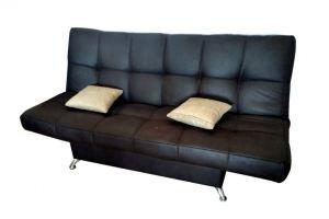 Диван прямой Гермес - Мебельная фабрика «Уютный Дом»