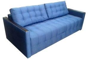 Диван прямой Глазго - Мебельная фабрика «Дивея»
