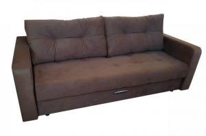 Диван прямой Глазго 3 - Мебельная фабрика «Дивея»