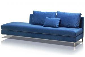 Диван прямой Гольф - Мебельная фабрика «Diron»